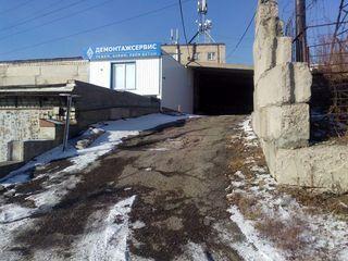 Продажа гаража, Барнаул, Ул. Шевченко - Фото 1