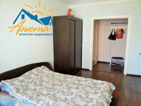 1 комнатная квартира в Обнинске, Ленина 166 - Фото 2