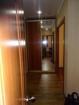 Однокомнатная квартира на ул.Салиха Батыева 1 - Фото 3