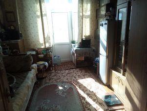 Продажа комнаты, Смоленск, Гагарина пр-кт. - Фото 1