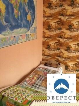 Аренда квартиры, Ростов-на-Дону, Стачки пр-кт. - Фото 5