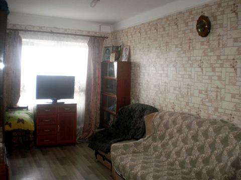 2-х комнатная на Ростовской - Фото 5