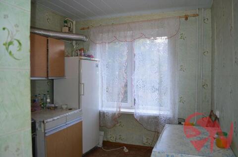 Предлагаю к покупке 2-комнатную квартиру в поселке Партенит. Кварт - Фото 3