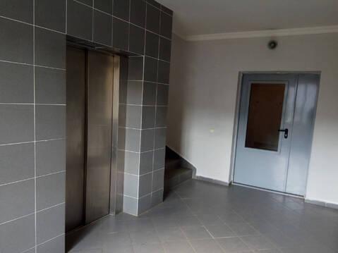 Продается 3 комн квартира 106,5м2_ленск_первомайская_32а - Фото 4