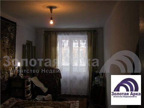 Продажа квартиры, Васюринская, Динской район, Мира улица - Фото 2