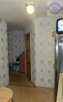 Продажа квартиры, Вологда, Ул. Рабочая - Фото 3