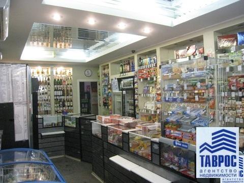 Магазин 60м2 Центр - Фото 3