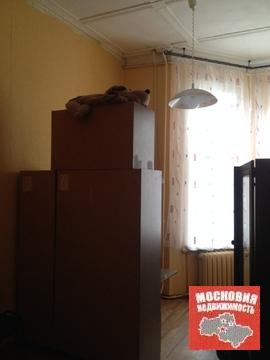 Сдается комната. - Фото 5
