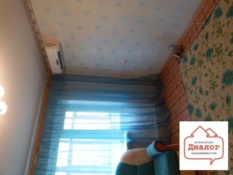 Сдам - 1-к квартира, 40м. кв, этаж 4/10 - Фото 2