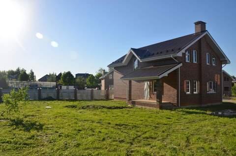 Продается дом, с идеальной планировкой - Фото 5