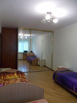 Продажа квартиры, Краснодар, Ул. Московская - Фото 2