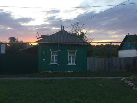 Продажа дома, Грайворон, Грайворонский район, Ул. Генерала Антонова - Фото 2