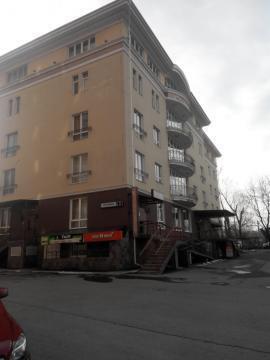 Офис в Красногорске - Фото 2