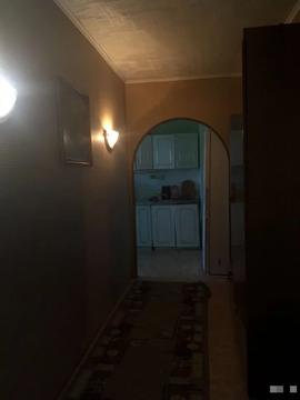 Объявление №64889937: Сдаю 3 комн. квартиру. Балаково, ул. Свердлова, 3,