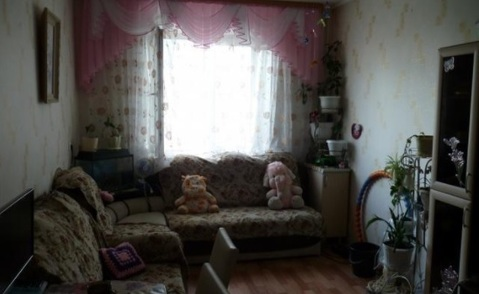 КомнатаЗальцмана ул, д. 26а - Фото 2