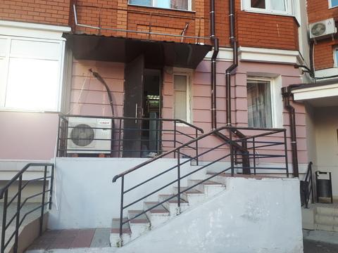 Сдается Магазин. , Казань город, улица Лейтенанта Шмидта 34 - Фото 2