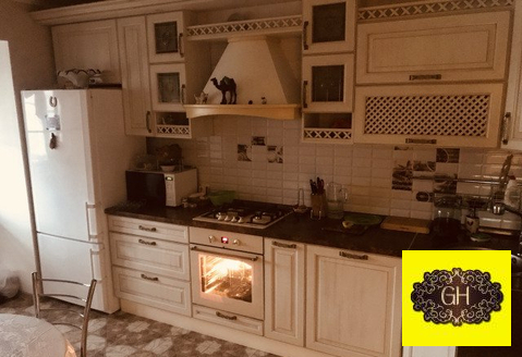 Продажа квартиры, Одесса, Академика Королёва - Фото 1