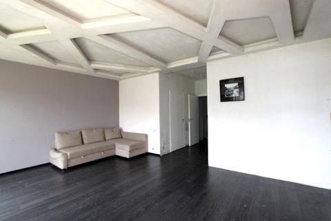 Продам таунхаус 131,5 кв м с емлей 4,3 сотки - Фото 2