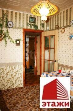 Продажа квартиры, Муром, Ул. Свердлова - Фото 4