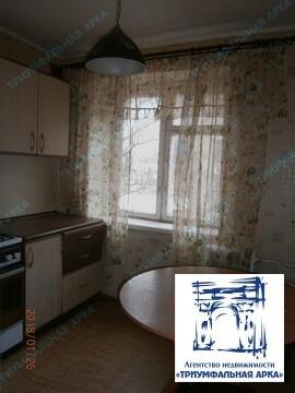 Продажа квартиры, Реутов, Ул. Победы - Фото 5