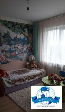 Продается квартира по улице Космонавтов! - Фото 3