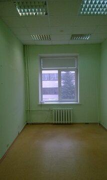 Сдается в аренду офис г Тула, ул Каминского, д 21 - Фото 2
