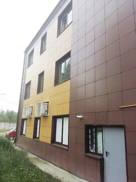 Предлагаем снять отличный офис в Курске по ул. Косухина, 10а - Фото 1