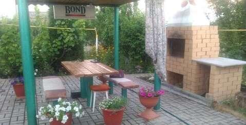 Продажа дачи, Зеленая Поляна, Белгородский район - Фото 1