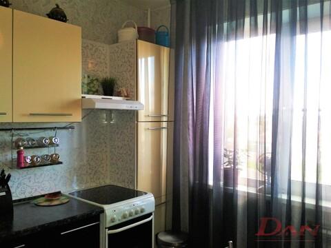 Квартира, ул. Куйбышева, д.9 - Фото 4