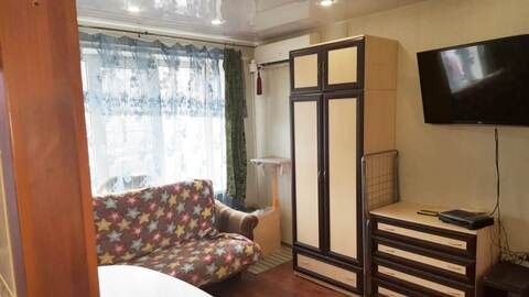 Квартира с ремонтом и кухней в подарок у метро Черная речка - Фото 2