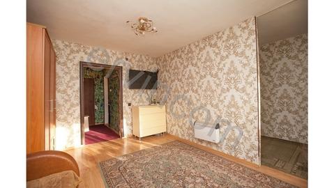 Продажа квартиры, Калининград, Ялтинский пер. - Фото 1