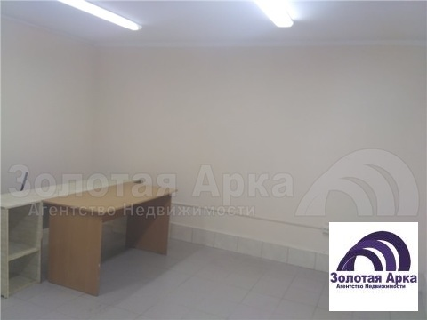 Аренда офиса, Туапсе, Туапсинский район, Ул. Калараша - Фото 2