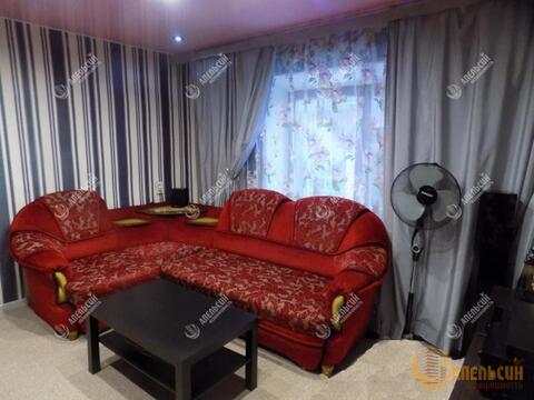 Продажа дома, Ковров, К.Маркса - Фото 3