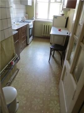 Калинина, 39, Продажа квартир в Перми, ID объекта - 321778117 - Фото 1