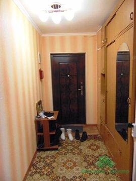 2-ком. квартира с мебелью в д.Дубки - 78 км Щелковское шоссе - Фото 4