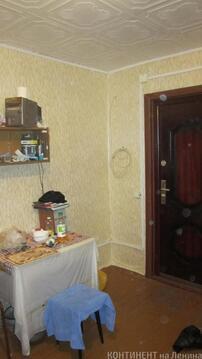 Продажа: Комната 13 м2 в 5-к квартире 4/5 эт., Купить комнату в квартире Рыбинска недорого, ID объекта - 701064712 - Фото 1