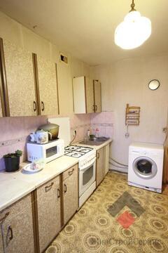 Продам 2-к квартиру, Голицыно город, проспект Керамиков 82 - Фото 2