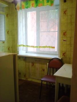 Продам квартиру в Марата - Фото 4