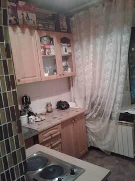 Продажа квартиры, Комсомольск-на-Амуре, Ленина пр-кт. - Фото 2
