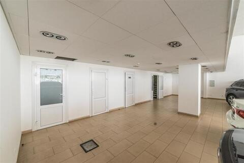 Продается отдельностоящее здание по адресу г. Липецк, ул. Московская . - Фото 4