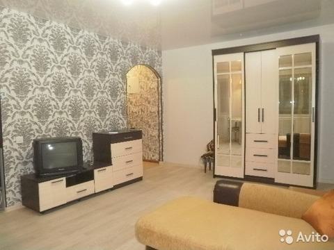Сдам 2-комнатную квартиру на длительный срок - Фото 3