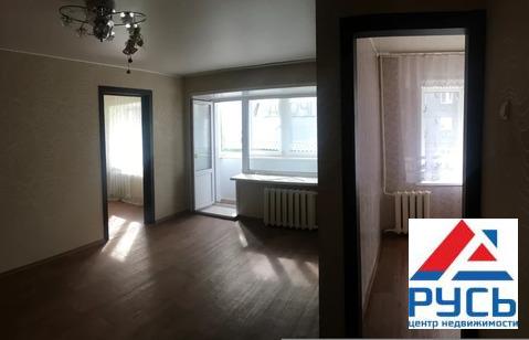 Объявление №55059675: Продаю 2 комн. квартиру. Коркино, ул. Сони Кривой, 11,
