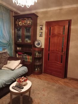 Продажа квартиры, Ул. Маломосковская - Фото 2
