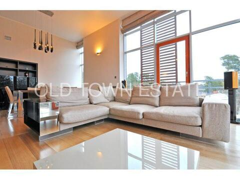 Продажа квартиры, Купить квартиру Юрмала, Латвия по недорогой цене, ID объекта - 313609445 - Фото 1