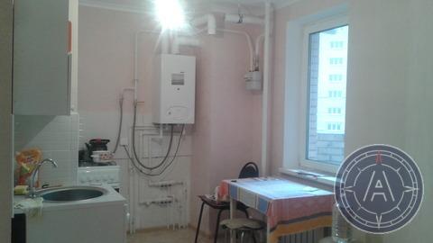 1-к квартира пр. Ленина, 157 - Фото 5