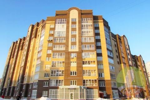 Продажа квартиры, Тюмень, Николая Зелинского - Фото 2