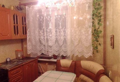 2-к квартира на Интернациональной в жилом состоянии - Фото 1