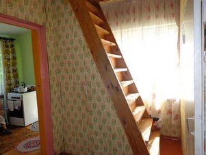 Продажа дома, Псковский район, Площадь Вечевая - Фото 2