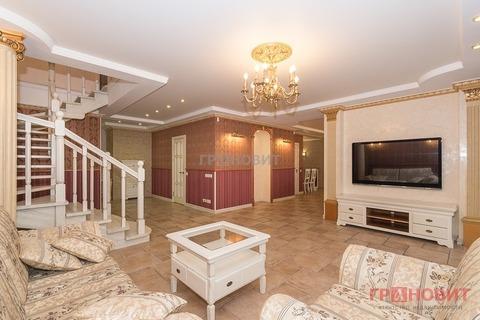 Продажа квартиры, Новосибирск, Ул. Залесского - Фото 2