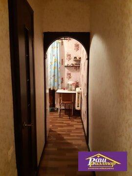 Продажа квартиры, Петушки, Петушинский район, Советская пл. - Фото 4